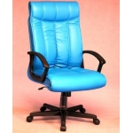 Yubi Director Chair - UB 1007