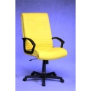 Yubi Director Chair - UB 1008