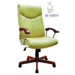 Yubi Director Chair - UB 1600 K