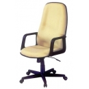 Yubi Director Chair - UB 20