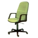 Yubi Director Chair - UB 605