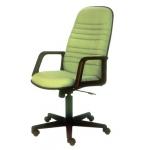 Yubi Director Chair - UB 605