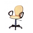 Yubi Secretary Chair - UB 403 AA