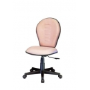 Yubi Secretary Chair - UB 403