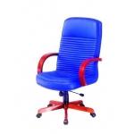 Yubi Director Chair - UB 500 K