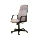 Yubi Director Chair - UB 607
