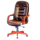 Yubi Director Chair - UB 701 K