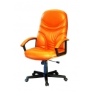 Yubi Director Chair - UB 702 AA