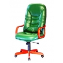 Yubi Director Chair - UB 703 K