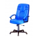 Yubi Director Chair - UB 704 AA