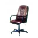 Yubi Director Chair - UB 807