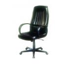 Yubi Director Chair - UB 902