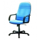 Yubi Director Chair - UB 905