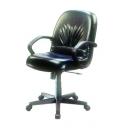 Yubi Director Chair - UB 907