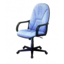Yubi Director Chair - UB 909