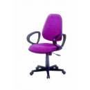 Yubi Secretary Chair - UB 02 B