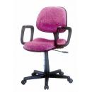 Yubi Secretary Chair - UB 308