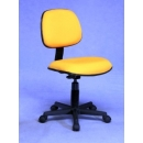 Yubi Secretary Chair - UB 44