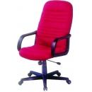Yubi Director Chair - UB 250