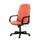Yubi Director Chair - UB 290