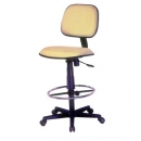 Yubi Visitor Chair - UB 30