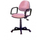 Yubi Secretary Chair - UB 33