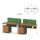 Workstation Arkadia - Eclesia 2