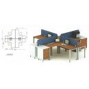 Workstation Arkadia - Eclesia 5