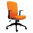 Chairman Modern Chair - MC 2101