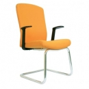 Chairman Modern Chair - MC 2105 A
