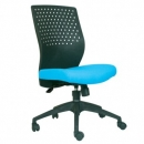 Chairman Modern Chair - MC 2409