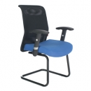 Chairman Modern Chair - MC 1105