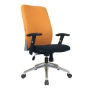 Chairman Modern Chair - MC 1201 A