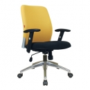 Chairman Modern Chair - MC 1203 A