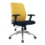 Chairman Modern Chair - MC 1203 A