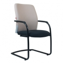 Chairman Modern Chair - MC 1205