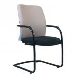 Chairman Modern Chair - MC 1205
