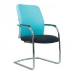 Chairman Modern Chair - MC 1205 A