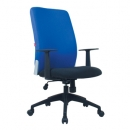 Chairman Modern Chair - MC 1301