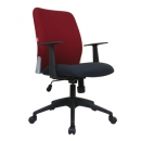 Chairman Modern Chair - MC 1303