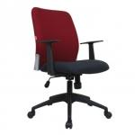 Chairman Modern Chair - MC 1303