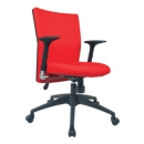 Chairman Modern Chair - MC 1503
