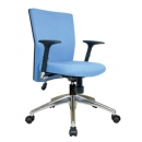 Chairman Modern Chair - MC 1503 A
