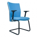 Chairman Modern Chair - MC 1505