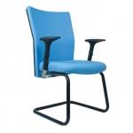 Chairman Modern Chair - MC 1505