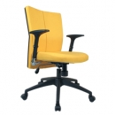 Chairman Modern Chair - MC 1603