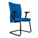 Chairman Modern Chair - MC 1605