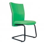 Chairman Modern Chair - MC 1655