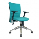 Chairman Modern Chair - MC 1703 A
