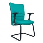 Chairman Modern Chair - MC 1705